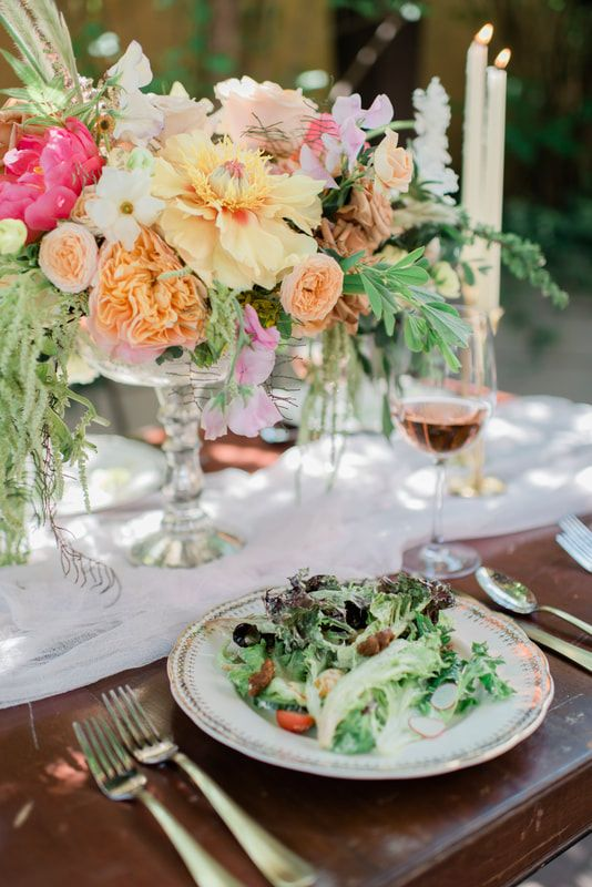 Wedding Ideas European Garden In 2020 European Garden Vintage Wedding Rentals Calgary Wedding Venues