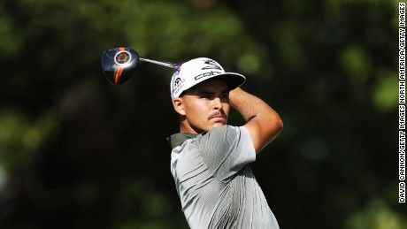 Tight contest on tough Barclays course - http://smartemail1.eu/news/tight-contest-on-tough-barclays-course/  Free Ebooks Click Here