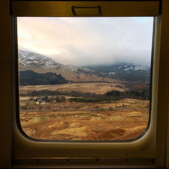 Pin On Scotland Trip