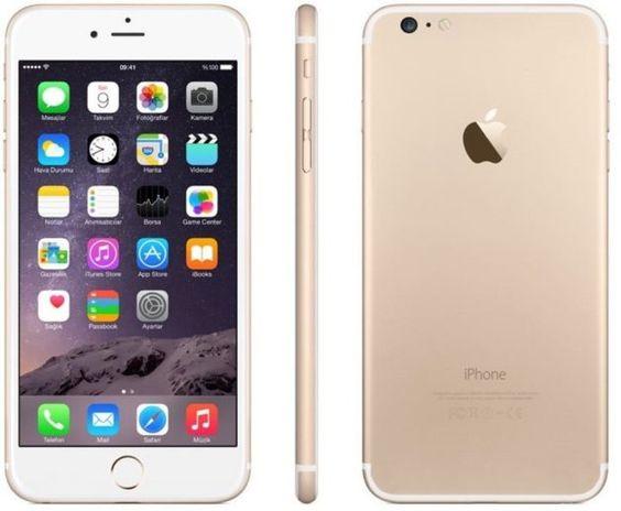 Tech'spresso : l'iPhone 7 sur GeekBench, le rappel des Galaxy Note 7, et une nouvelle tablette Pixel signée Huawei - http://www.frandroid.com/actualites-generales/375879_techspresso-liphone-7-geekbench-rappel-galaxy-note-7-nouvelle-tablette-pixel-signee-huawei  #ActualitésGénérales