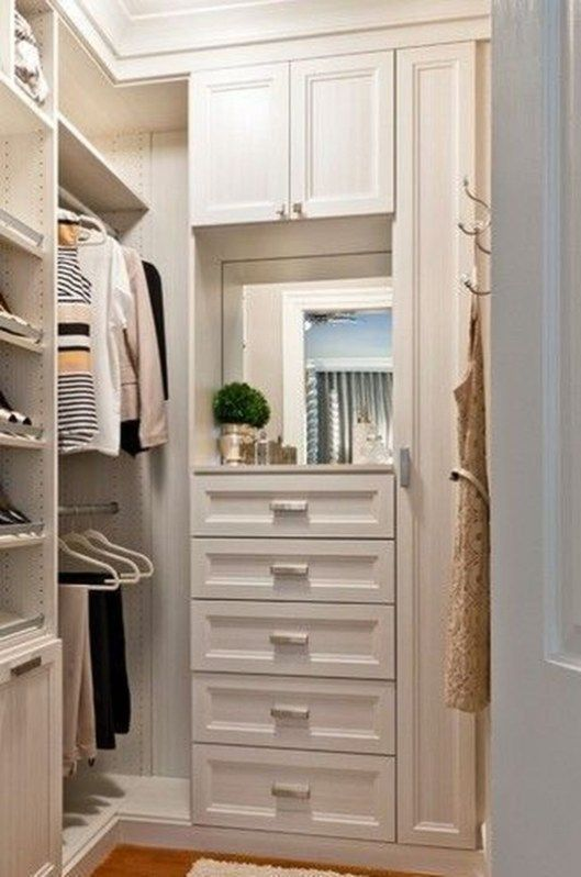 Decoomo Trends Home Decoration Ideas Bedroom Closet Design Closet Layout Closet Remodel