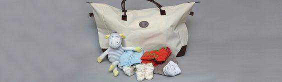 Checkliste für die Krankenhaustasche. Mehr dazu findet ihr auf unserem Blog www.medela-blog.de ------------------------------------- #Medela #MedelaBlog #Schwangerschaft #Geburt #Krankenhaus #Kliniktasche #Tasche #Muttermilch #Baby
