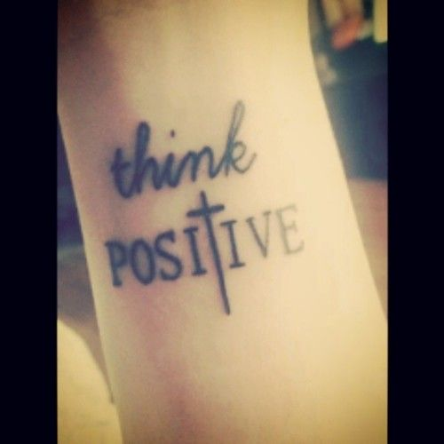Tumblr, Tattoo Quotes And Tattoos For Girls On Pinterest