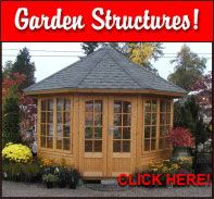 Yelm, Washington Garden Center; Organic Gardening For Olympia; Lacey;  Puyallup; Tacoma; Seattle