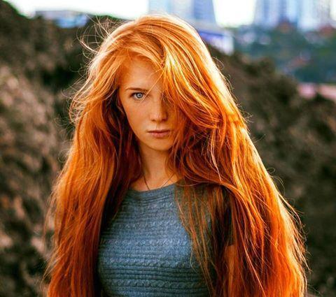 Epingle Sur Freckles Redheads