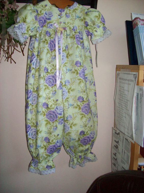 Butterfly Jumpsuit by WeeBeginnings56 on Etsy
