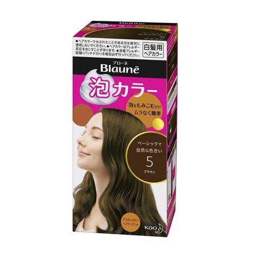 市販の白髪染めおすすめランキング10選 カラフルヘア 白髪染め カラー