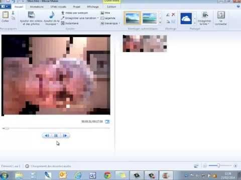 ★TUTO★ Rotation et Enregistrement d'une Vidéo avec VLC (Rotate/Record with VLC) - YouTube