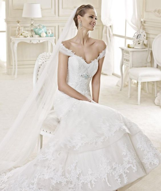 short wedding dresses cocktail dresses formal  . Everything you need for weddings & events. https://www.lacekingdom.com/
