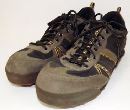 Vibram shoes, Shoe boots, Boots