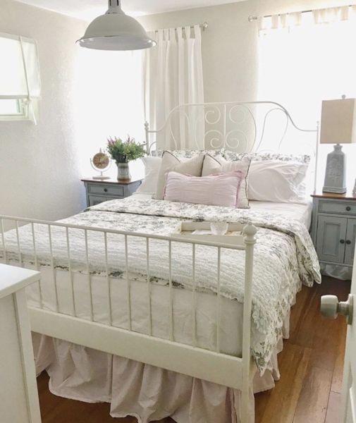 Ich Mochte Mein 2 Jahre Altes Ikea Leivrik Bett Schnellstmoglich Verkaufen Es Ist Bereits Ikea Bett Leivrik In Koln K Leivrik Bett Ikea Zimmer Ikea Bett