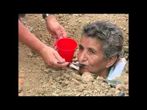 stoning in iran Say no to stoning in iran 163 likes say no to  stoning  in iran به قانون سنگسار ايران ( نه )بگوييم.