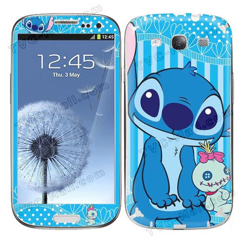 Low price & Review Smiley Stitch Design Front & Back Decal Sticker ...