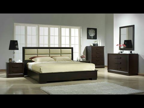 This Bed Delivered To Honorable Customer Fiyaz Punjab Co Operative Housing Society Lahore In 2021 Modern Luxury Bedroom Furniture Luxurious Bedrooms Modern Bedroom New bedroom furniture design 2021