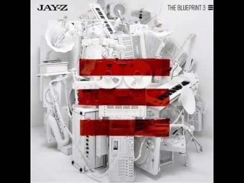 ▶ So ambitious - Jay-Z (feat. Pharrell) - YouTube