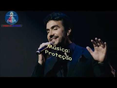 Os Melhores Sucessos De Padre Fabio De Melo 2019 Youtube Padre