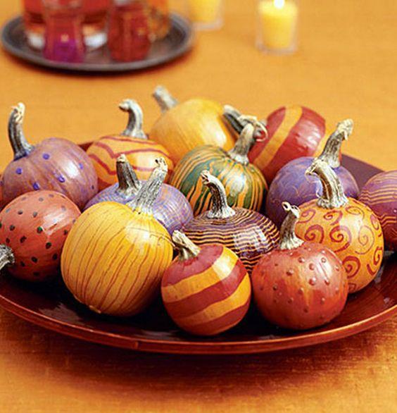 3 0 0 0 0 90 L'automne est une saison magnifique du point de vue des couleurs, les feuilles prennent de jolis tons rouges et orangers. Côté récolte, c'est la…