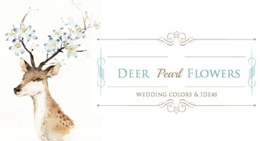 30 Snorkel Blue Wedding Color Ideas for 2016 - Deer Pearl Flowers