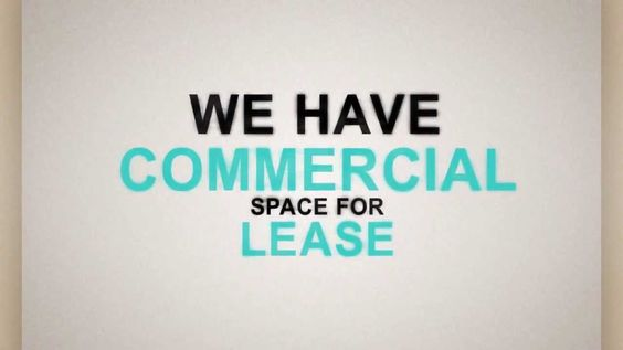 Commercial Space for Rent Minneapolis...video
