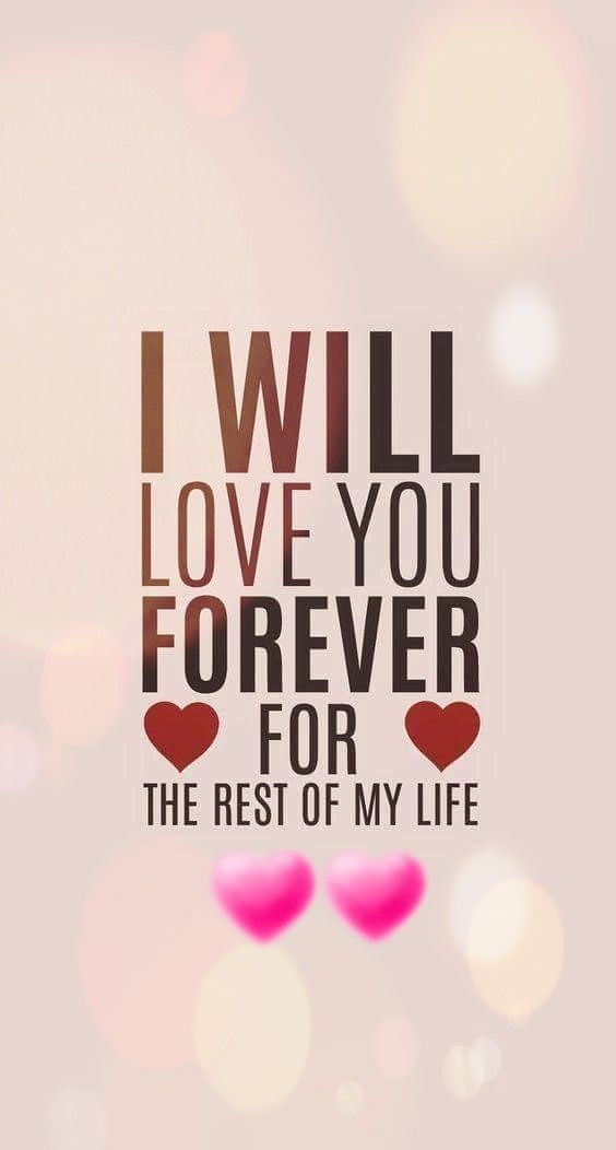 50 Super Cute Love Quotes And Sayings With Picture Cute Love Quotes Romantic Quotes For Girlfriend Love Quotes Photos