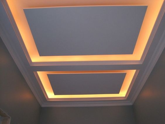 cove lighting ideas. awesome cove lighting diy interiors pinterest lights and commercial design ideas g