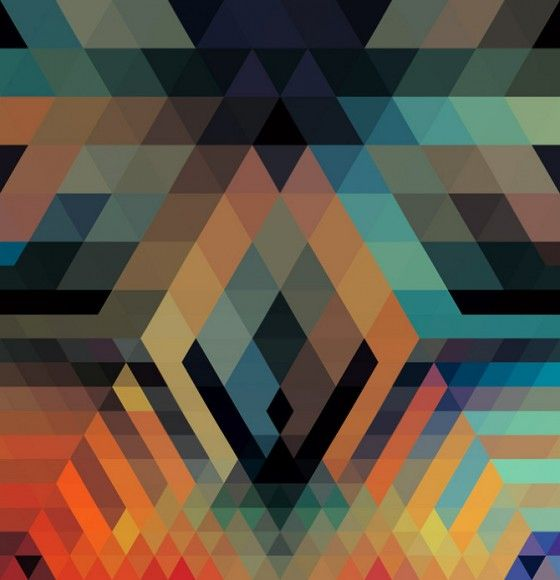 Colorful Modern Art by Andy Gilmore  ~ http://clrlv.rs/IONkpg: Graphic Design, Art Graphics Illustrations, Geometric Shapes, Andy Gilmore, Pattern Ideas Colors, Textiles Patterns Prints, Prints Patterns Colors, Shapes Andygilmore, Colors Shapes