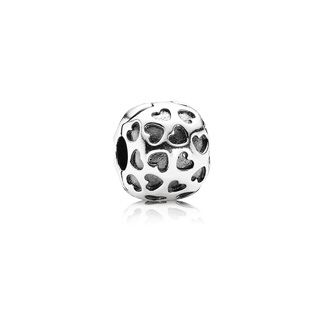 Pandora MOA - Showered with Love Clip, $50.00 (http://www.pandoramoa.com/showered-with-love-clip/)
