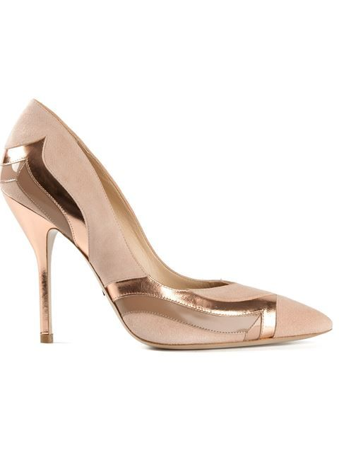 52 Prom Shoes For Moms shoes womenshoes footwear shoestrends