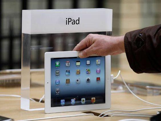 Mini iPhone will be manufactured in Brazil