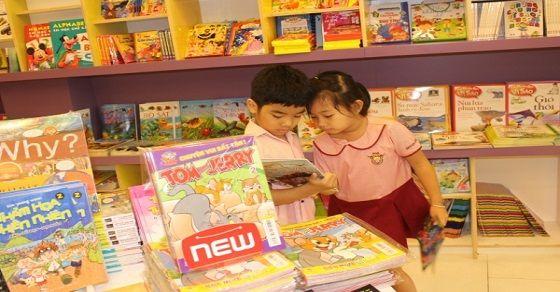 Mách mẹ 4 cách chọn đồ chơi cho bé theo gợi ý của mẹ Nhật