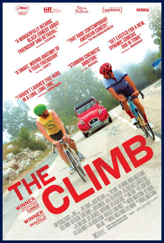 The Climb Free Movies Online Full Movies Movies Online