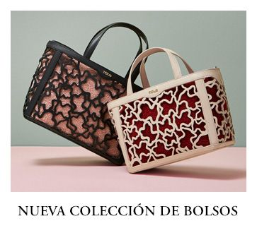 Bolsos - Carteras - Página 9 2b6b909d76fc939177d198b752f50f20