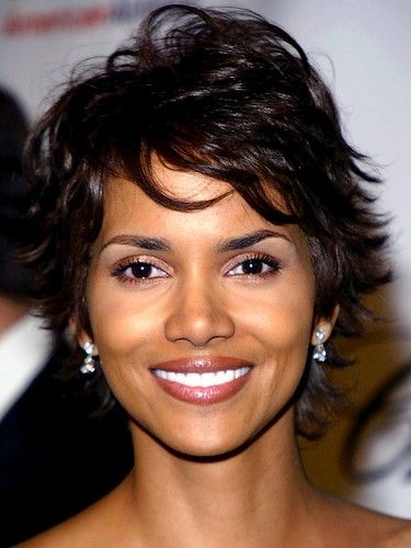 Halle Berry Nude Clothes - Google Search  Her - Halle -4058