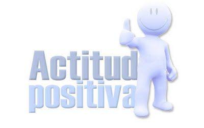 En la vida, debes hacer lo que tienes que hacer, con la mejor actitud posible. Este principio te fortalecerá y te llevará al éxito.        In life, you do what you have to do with the best attitude possible. This principle will strengthen you and lead you to success.