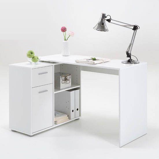 Kleiner Eckcomputertisch Dekor Diydiy Info Eckschreibtisch Schreibtisch Schreibtisch Winkelkombination