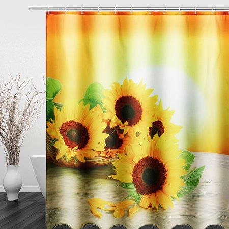Home Shower Curtain Sets Bathroom Shower Curtain Sets Decor Gifts