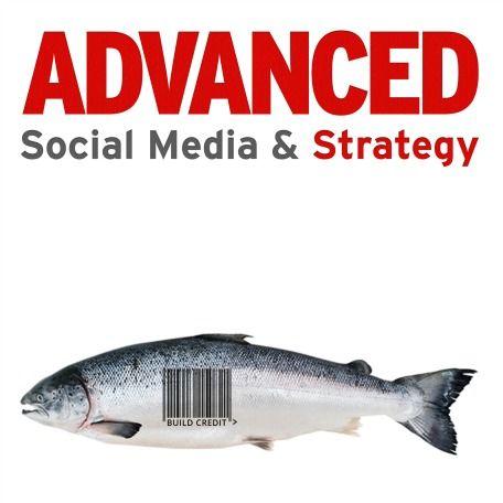 NET:101 Advanced Social Media Course. #net101 #socialmedia