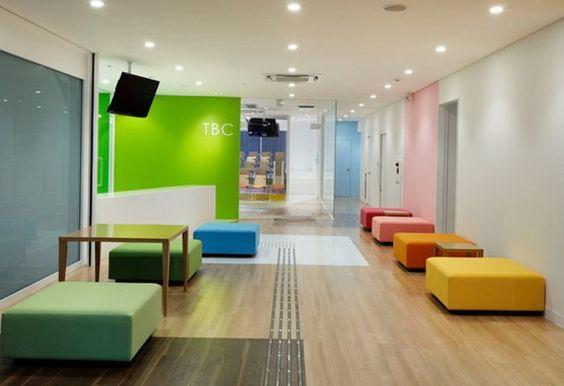 education requirements for interior design - Schools in, Schools and School design on Pinterest
