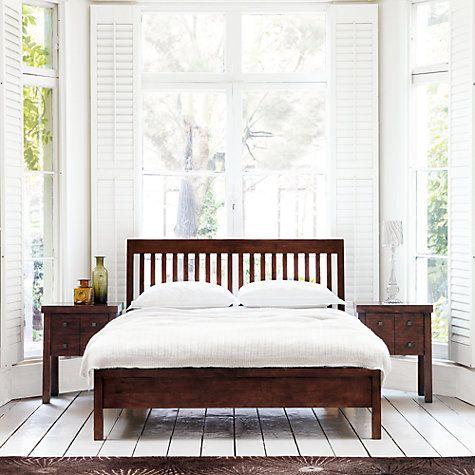 Willis Gambier Kerala Bedroom Furniture John Lewis Kerala And Furniture Online