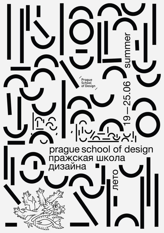 g_poster_prague_15_1_2