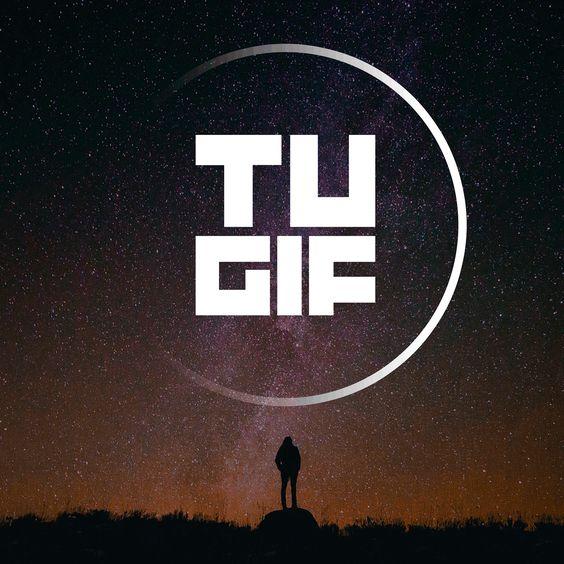 TUGIF, Feliz noches de verano