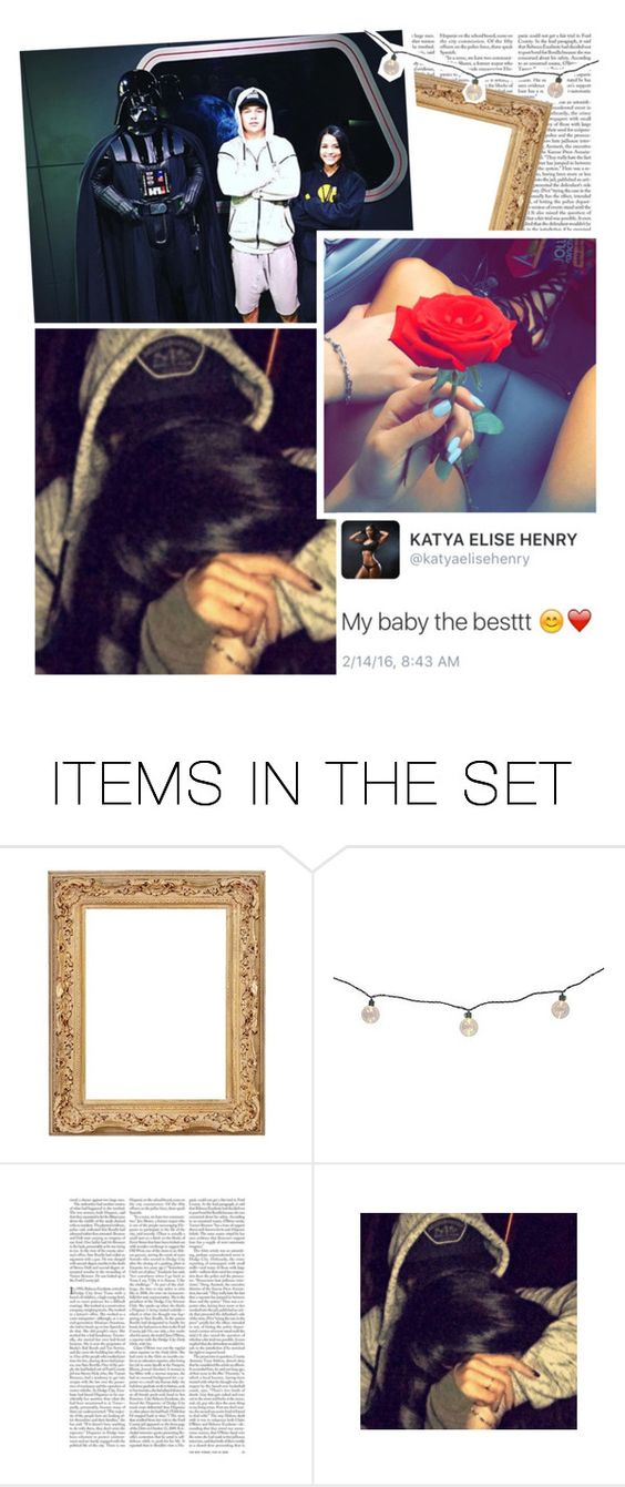 """""""HAPPY VALENTINES MY LITTLE NINJA TURTLE."""" by ilove1d5sos456 ❤ liked on Polyvore featuring art"""