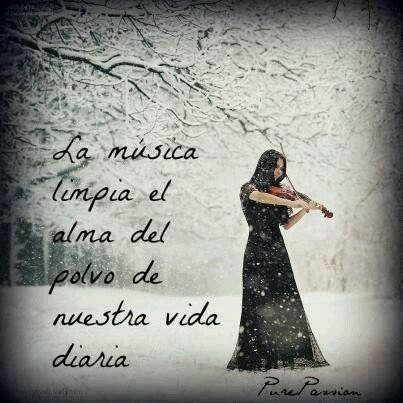 ===Es la Música...=== 2b73425a9f55ca814d7692b7c79b7e47