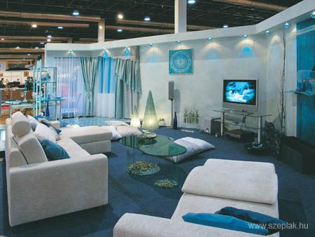 Ocean Themed Decor Ideas For Decorating A Living Room