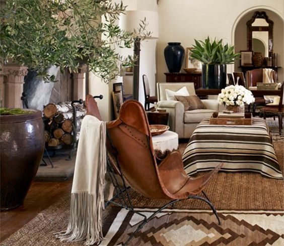 california-styles-ralph-lauren-living-room-neutral-colors-eclectic-rustic-chic-home-decor-ideas