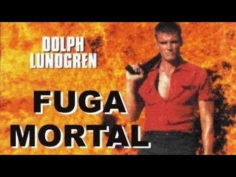 Filme O Missionario Dolph Lundgren Dublado Portugues Youtube