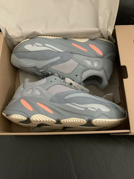 scarpe adidas easy boost