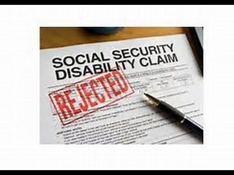 Caller Iu0027m on a Crusade to Save #Social Security Disability - social security direct deposit form