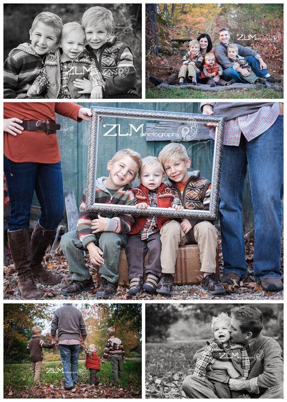3 handsome brothers ~ newnan peachtree city atlanta family photographer