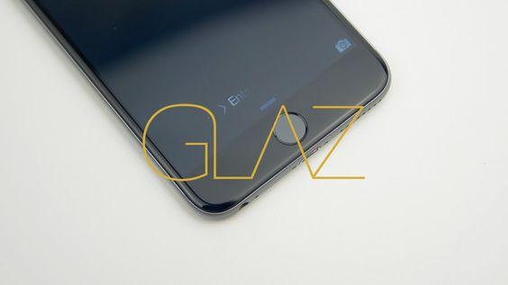 """Der Flüssig Glas Displayschutz GLAZ Liquid, ist ganz klar der """"Mercedes"""" unter den Displayschutzkonzepten. Doch probieren geht übers studieren. Überzeugt euch selbst und schützt was ihr liebt."""